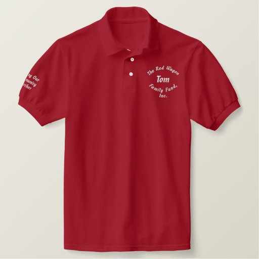 Sheep gifts t shirts art posters other gift ideas for Personalised embroidered polo shirts