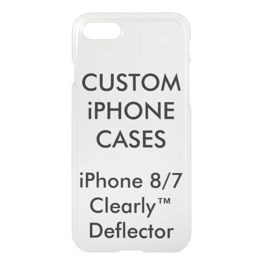Custom personalised iphone 87 case blank template zazzle custom personalised iphone 87 case blank template maxwellsz
