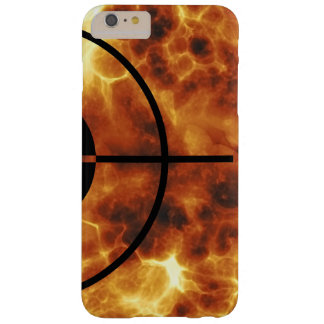 custom personalize do it yourself Anniversaries Barely There iPhone 6 Plus Case