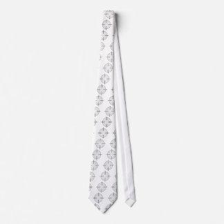 custom personalize do it yourself Anniversaries Tie