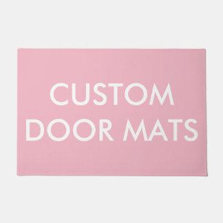 Custom Personalized Door Mat Blank Template