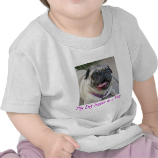 Custom Personalized Kid s and Baby s Photo Tees