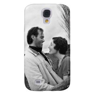 Custom Photo HTC Vivid Case