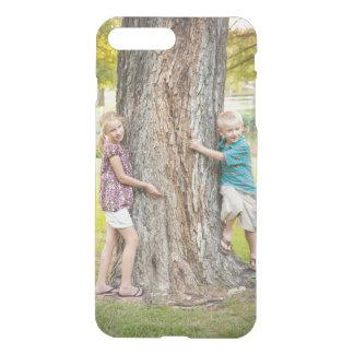 Custom Photo iPhone7 Plus Case