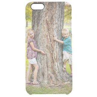 Custom Photo iPhone 6 Plus Case