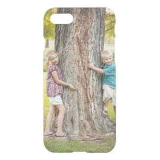 Custom Photo iPhone 7 Case