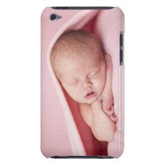 Custom Photo iPod Touch Case