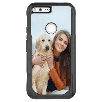 Custom Photo OtterBox Google Pixel XL Case