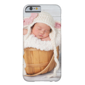 Browse the Photo iPhone 6 Cases  Collection and personalise by colour, design or style.