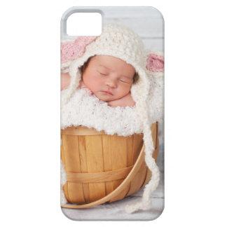 Custom Photo Personalized iPhone 5 Case