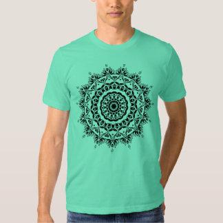 Custom Printed Designer basic soft feel T-Shirt