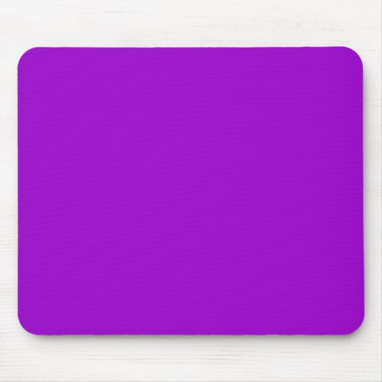 Custom Purple Mousepads