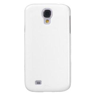 Custom Samsung Galaxy S4 Case