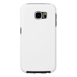 Custom Samsung Galaxy S6 Tough Case Samsung Galaxy S6 Cases