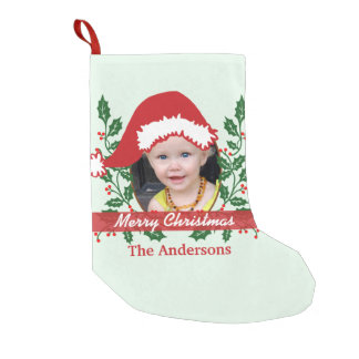 Custom Santa Hat to Personalize