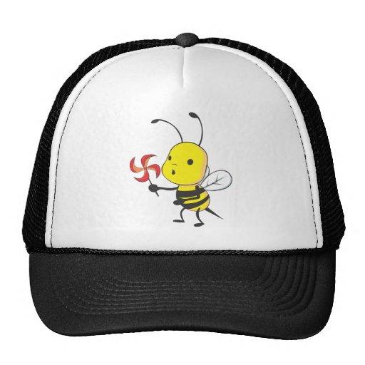 Custom Shirts : Playing Bee Shirts Trucker Hats