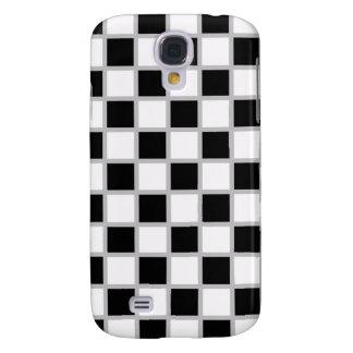 Custom Speck Case Galaxy S4 Case