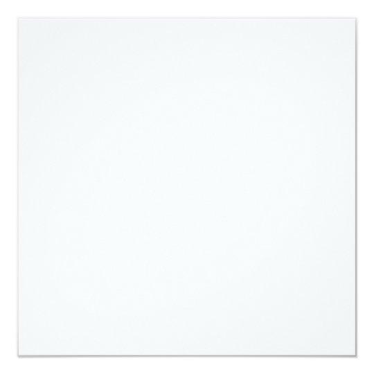 Matte 13.3 cm x 13.3 cm, Standard white envelopes included