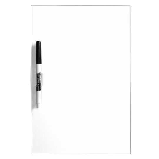 Medium w/ Pen Dry Erase Board