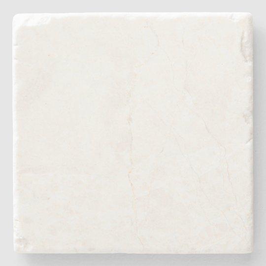 Marble Stone Coaster