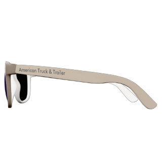 Custom Sun Glasses Personally Designed By ZAZZ_IT