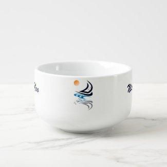 Soup Mug / Bowl