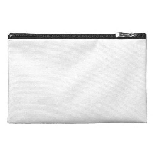 Custom Travel Accessory Bag