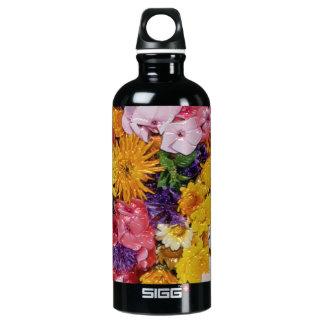 custom traveller  -6L black SIGG Traveller 0.6L Water Bottle