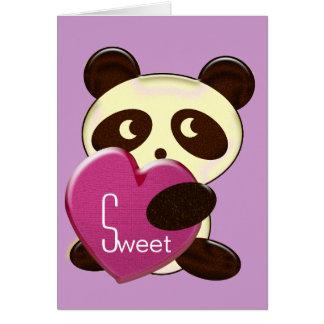 Custom Valentine's Day Cards