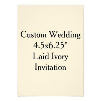 Custom Wedding Bachelor Party Invitation Custom Announcement