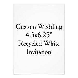 Custom Wedding Bachelor Party Invitation Custom Invitation