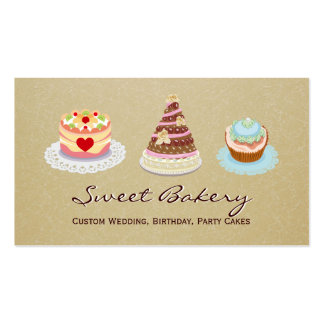 wedding cake business uk 2 000 cake business cards and cake business card 22138