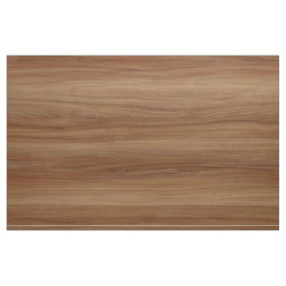 Custom Wood Grain Print Pattern Fabric