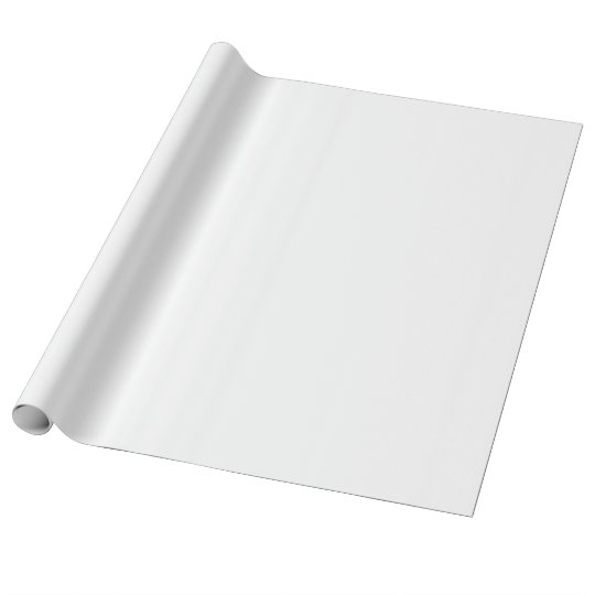 Tyvek Wrapping Paper, 30 in x 6 ft