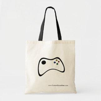 CustomGameGear Controller Bag