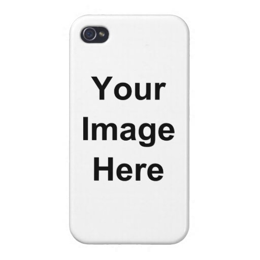 iPhone 4Iphone 4 Covers Design Your Own