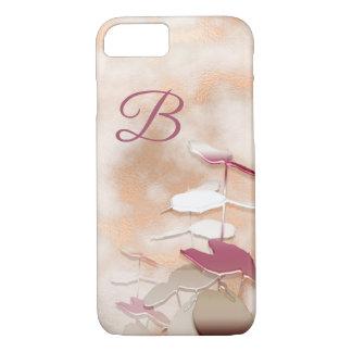 Customisable Apple 8/7 iPhone Case Mate