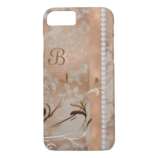 Customisable Apple iPhone Case Mate Barely There