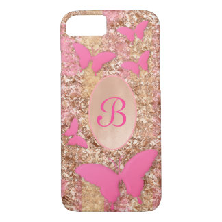Customisable Case Mate Barely There Apple iPhone