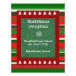 Customisable Event: Christmas Program