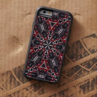 Customisable IPhone6 Tough Case Tough Xtreme iPhone 6 Case