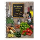 Customisable Kitchen