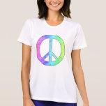 Customisable Peace Jersey