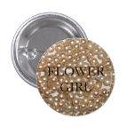 Customisable Pearls