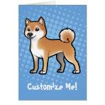 Customisable Pet