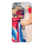 Customisable Photo Barely There iPhone 6 Case