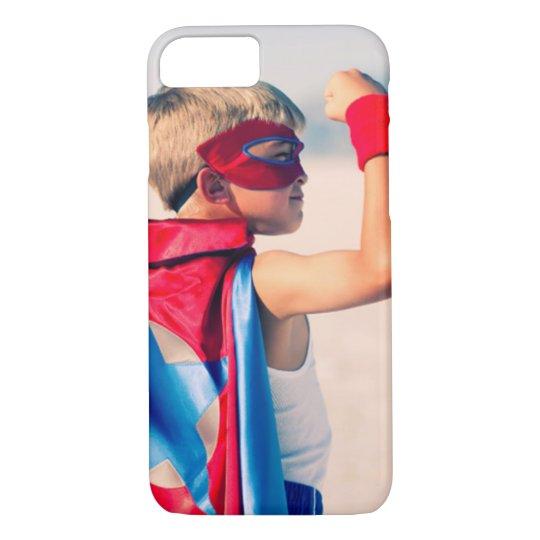 Customisable Photo iPhone 8/7 Case