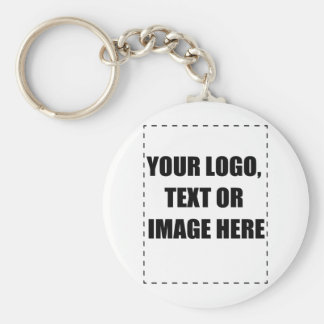 Customisable Products Key Chain