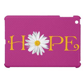 Customisable Shasta Daisy Hope Hot Pink Yellow