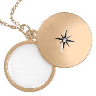 Customisable Wedding Keepsake Necklace